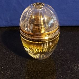 Juicy couture bosy mist